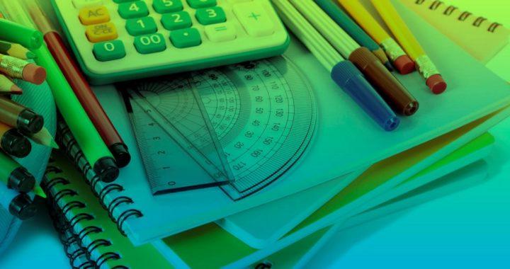 IPSSET abre préstamos para útiles escolares a servidores públicos