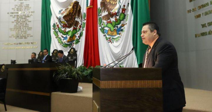 Defienden derechos humanos de aspirantes a cargos públicos municipales