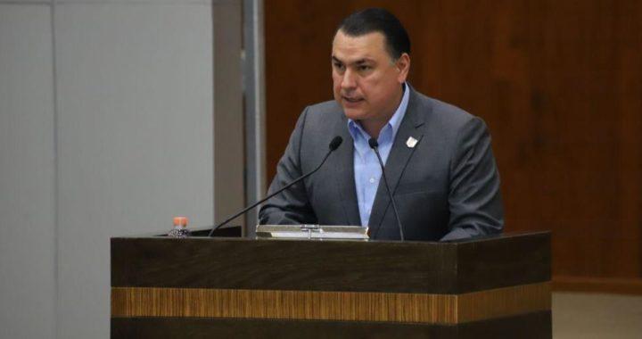 No tolerarán invasión de predios en Tamaulipas