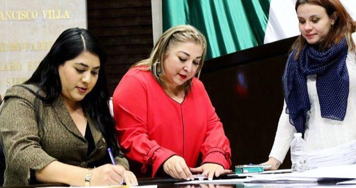 No permitiremos más derroches en salarios del INE: Adriana Lozano