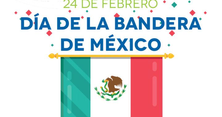 Bandera de México: nuestra identidad nacional