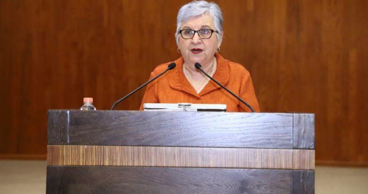 Aprueban reformas en materia de feminicidio que brindan certeza  jurídica a las tamaulipecas