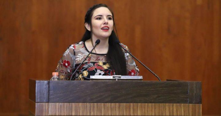 Piden a Ayuntamientos sumar acciones para prevenir violencia de género