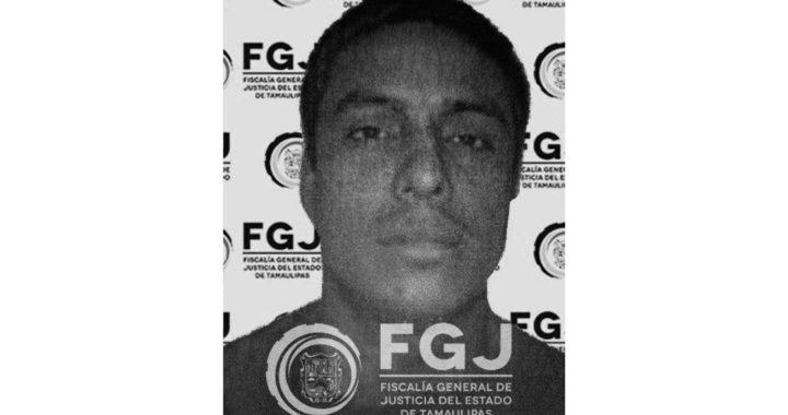 Ladrón de autos le dictan 15 años de prisión