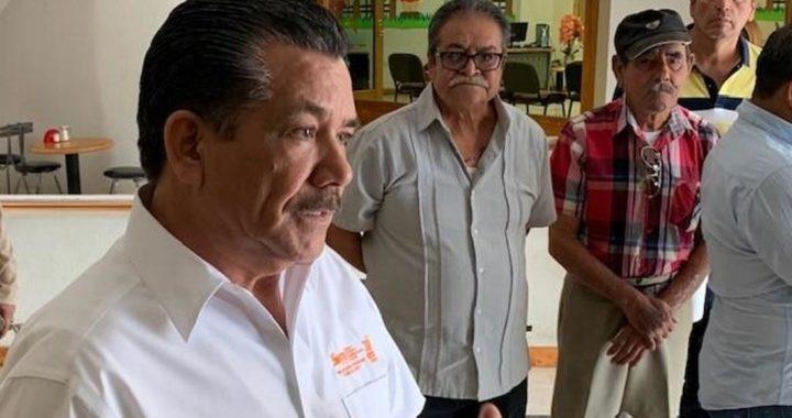 Suspende SNTE eventos masivos para evitar riesgos y proteger salud de maestros y alumnos de Tamaulipas