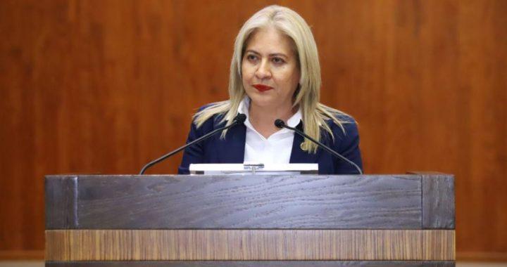 Ayuntamientos sumarán acciones para combatir la violencia contra las mujeres