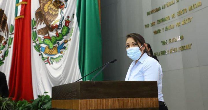 Analizarán propuesta para suspender pago de arrendamiento durante la pandemia por el COVID-19