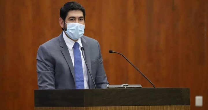 Urgen acciones de la PROFECO para garantizar precios justos en medio de la pandemia COVID-19
