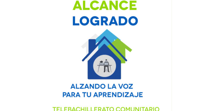 "Gran participación de alumnos de Telebachillerato en ""Alzando la Voz para tu Aprendizaje"""