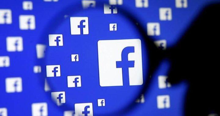 Denuncia la Secretaría de Finanzas de Tamaulipas cuenta falsa de Facebook