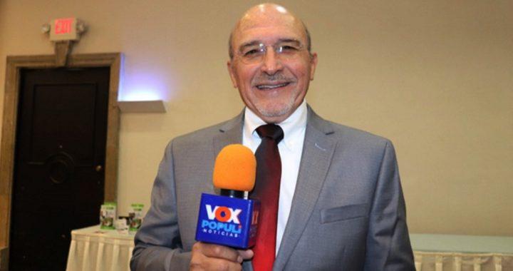 Reconoce INDEX Reynosa el «Valor de su gente»