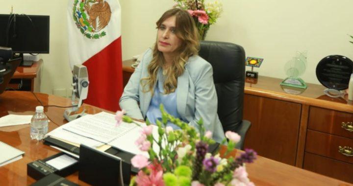 Extiende Municipio descuento del 100% de recargos en Predial
